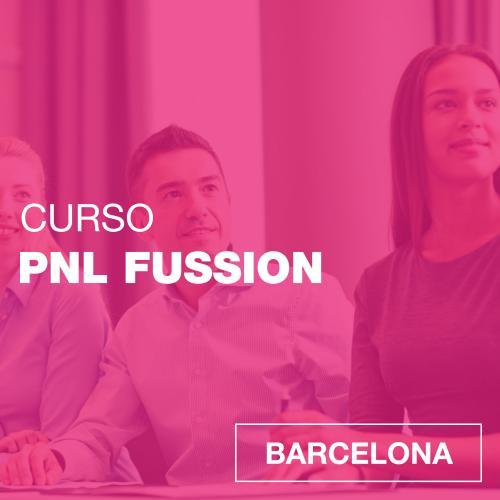 PNL FUSSION - Barcelona