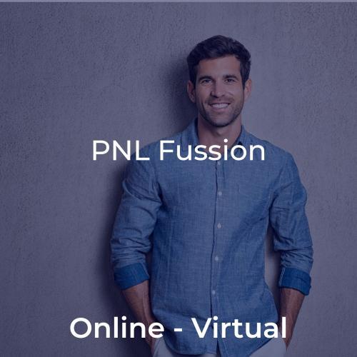 PNL FUSSION - ONLINE