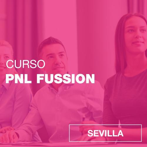 PNL FUSSION - Sevilla