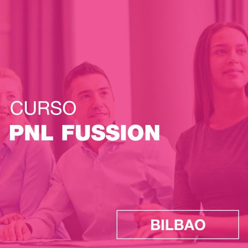PNL FUSSION - Bilbao