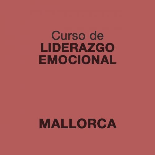 Curso de Liderazgo Emocional en MALLORCA
