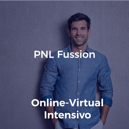 PNL FUSSION - Online en directo - Intensivo