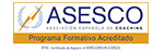 ASESCO